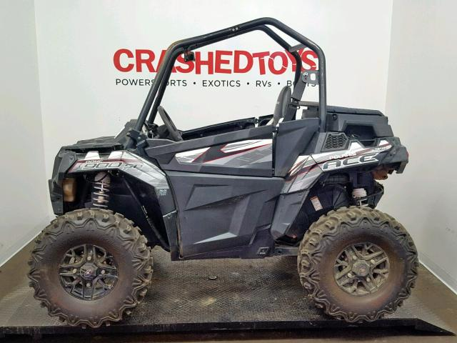 Polaris Ace For Sale >> 2016 Polaris Ace 900 Sp 2 For Sale In Blaine Mn Lot 44227489