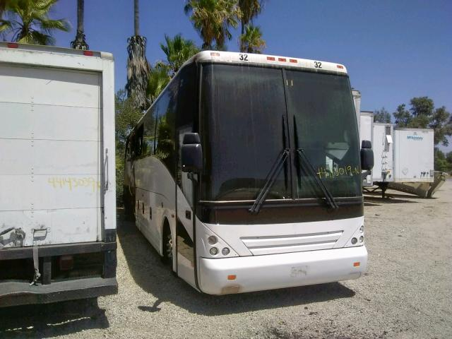 click here to view 2011 VAN HOOL TRANSIT BU at IBIDSAFELY
