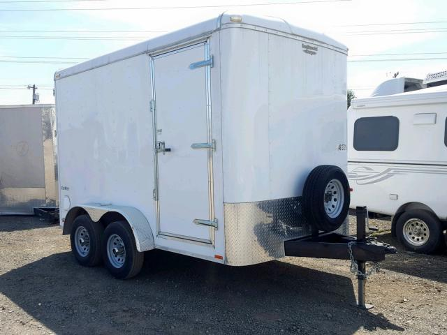 click here to view 2015 FORR TRAILER at IBIDSAFELY