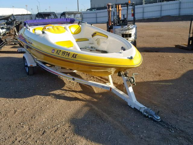 click here to view 1997 SEAR 175 at IBIDSAFELY