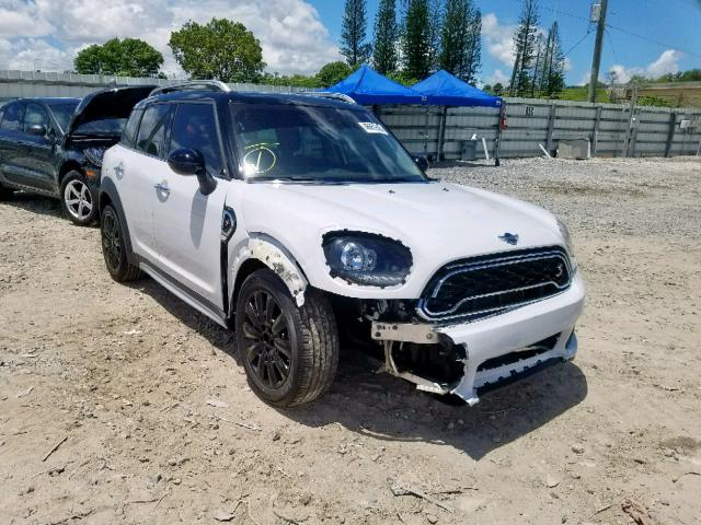 click here to view 2019 MINI COOPER S C at IBIDSAFELY