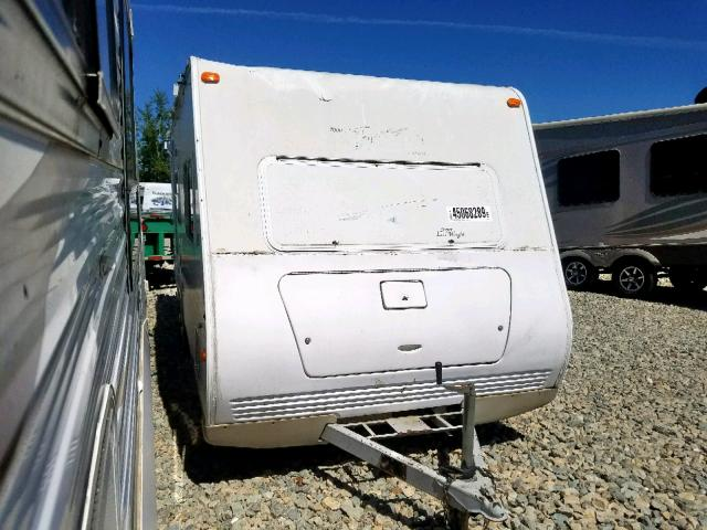 click here to view 2001 R-VI TRAIL LITE at IBIDSAFELY