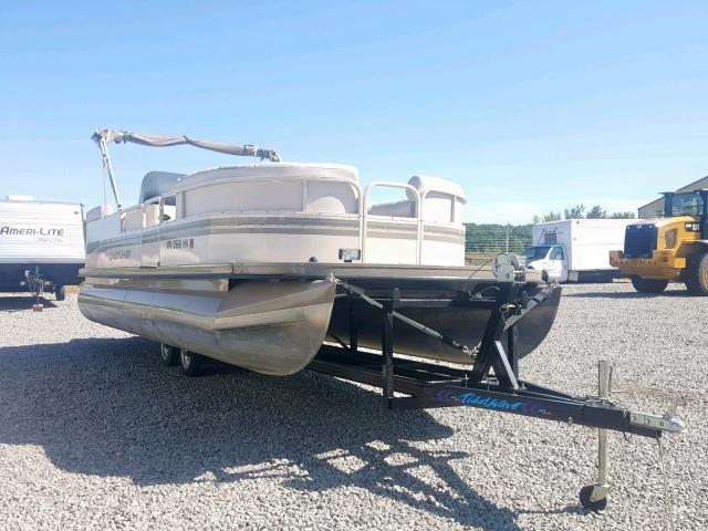 click here to view 2000 CRST BOAT at IBIDSAFELY