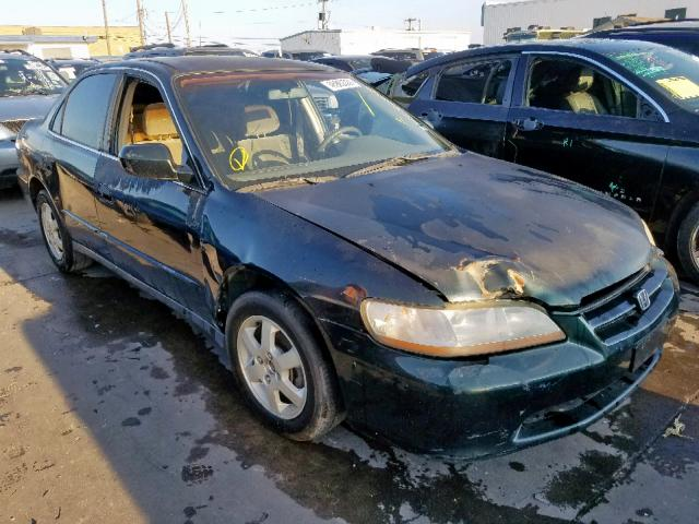 1HGCG5675YA044738-2000-honda-accord-se