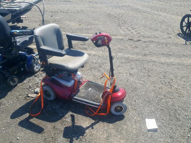 click here to view 2000 MOBI LITY CHAIR at IBIDSAFELY