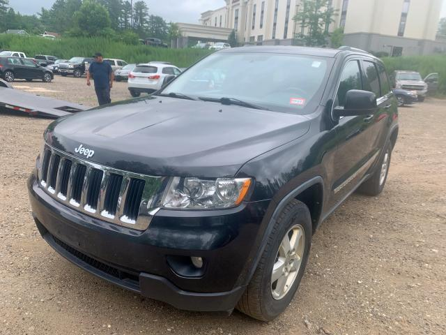 click here to view 2011 JEEP GRAND CHER at IBIDSAFELY