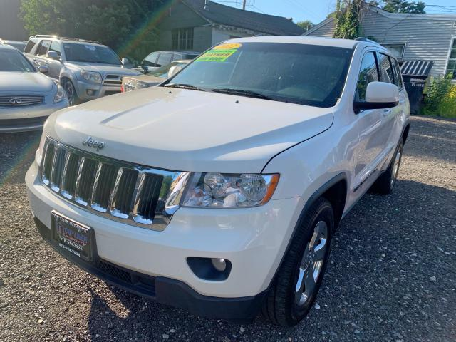 click here to view 2012 JEEP GRAND CHER at IBIDSAFELY