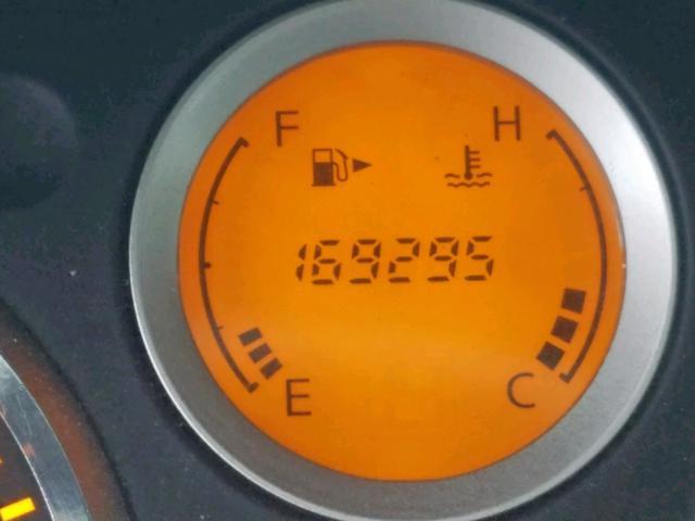 2007 Nissan Sentra Se- 2 5L 4 for Sale in Elgin IL - Lot: 46518809