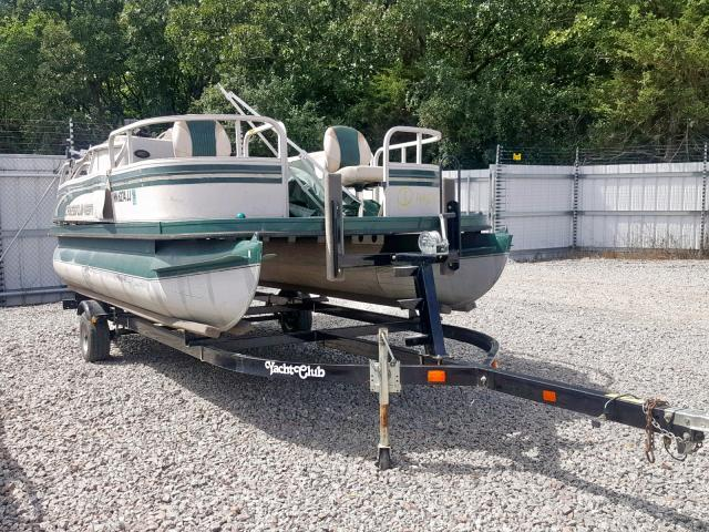 click here to view 2000 CRES MARINE/TRL at IBIDSAFELY