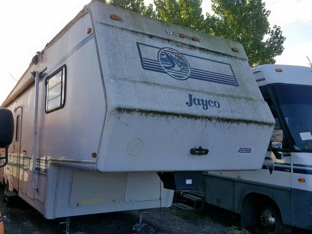 click here to view 1997 OTHR JAYCO at IBIDSAFELY