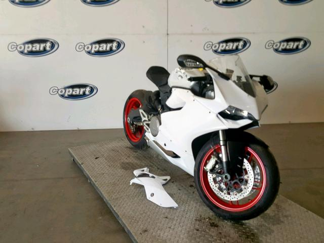 click here to view 2015 DUCATI SUPERBIKE at IBIDSAFELY