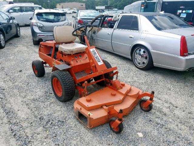 1970 Bobcat Mini Buckt for Sale in Glassboro NJ - Lot: 45097989