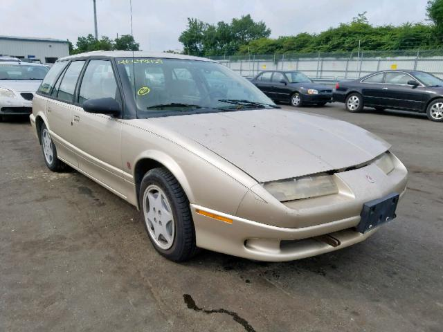 click here to view 1994 SATURN SW2 at IBIDSAFELY