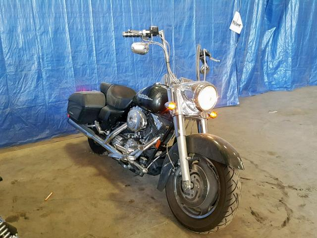 click here to view 2006 HARLEY-DAVIDSON FLHRSI at IBIDSAFELY