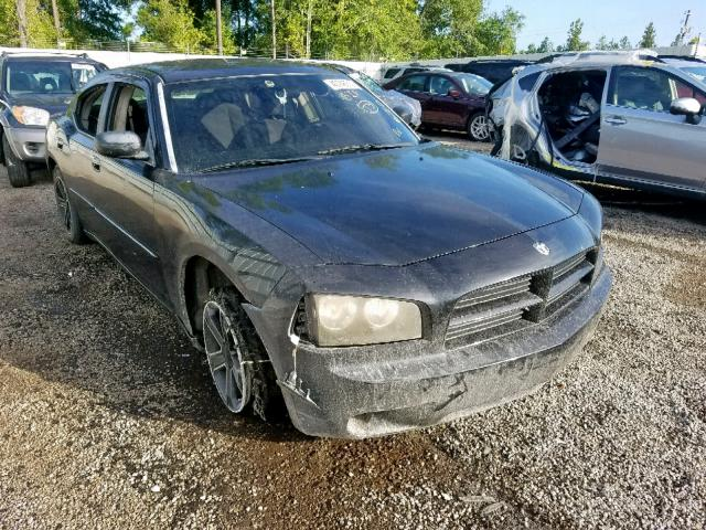 2006 Dodge Charger SE for sale in Harleyville, SC