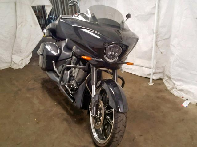 click here to view 2014 VICTORY MOTORCYCLES CROSS COUN at IBIDSAFELY