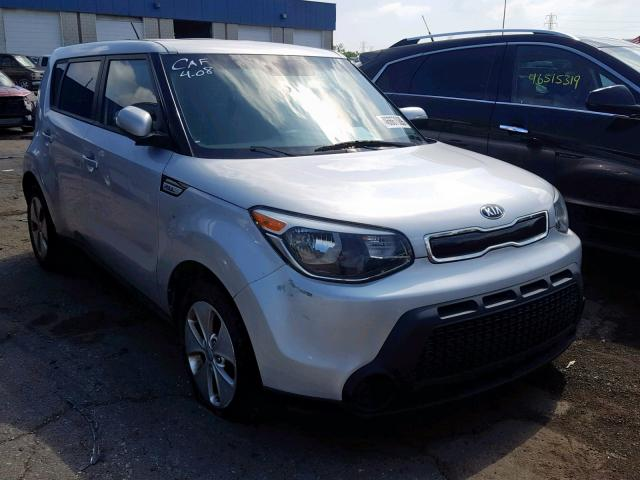 click here to view 2014 KIA SOUL + at IBIDSAFELY