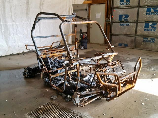 Polaris RZR 800 S salvage cars for sale: 2014 Polaris RZR 800 S
