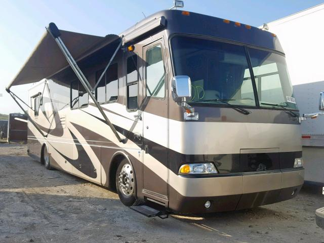 click here to view 2004 ROADMASTER RAIL MAGNUM B-S at IBIDSAFELY