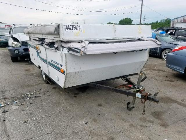 click here to view 1994 STAR TRAILER at IBIDSAFELY