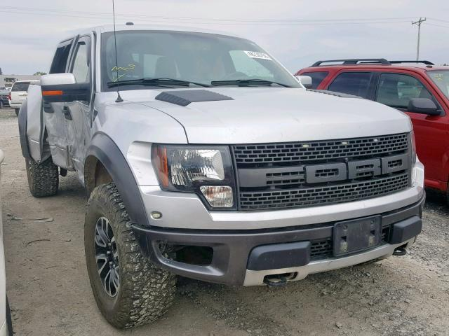 2012 Ford Raptor For Sale >> 2012 Ford F150 Svt Raptor For Sale Ny Rochester Mon