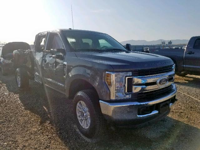 click here to view 2019 FORD F250 SUPER at IBIDSAFELY