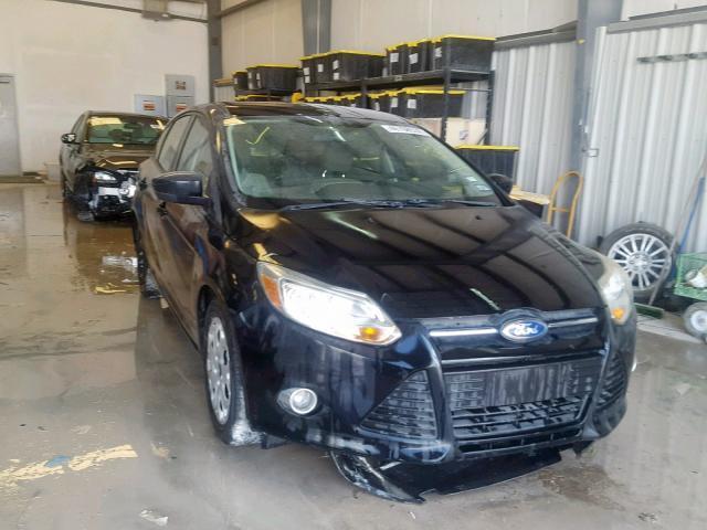 1FAHP3K21CL262181-2012-ford-focus