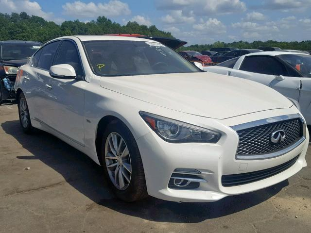 click here to view 2016 INFINITI Q50 PREMIU at IBIDSAFELY