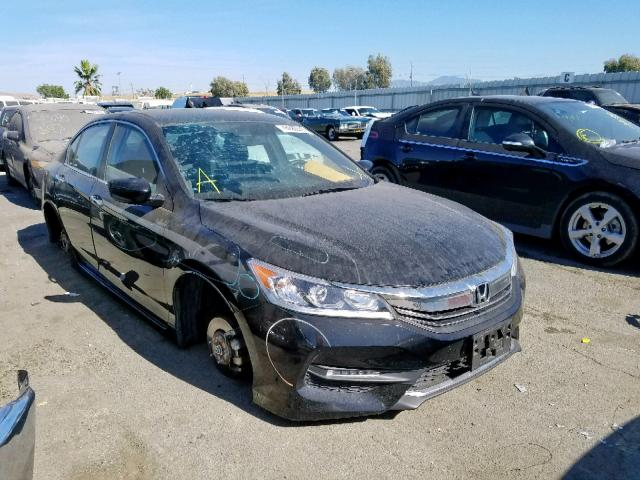 click here to view 2017 HONDA ACCORD SPO at IBIDSAFELY