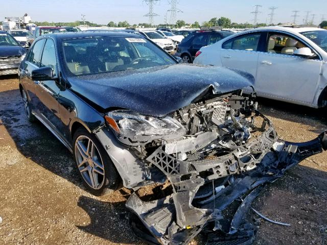 click here to view 2015 MERCEDES-BENZ E 350 4MAT at IBIDSAFELY