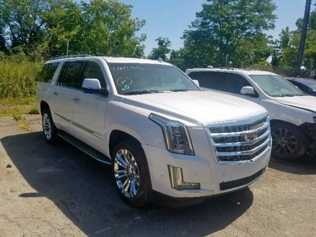 click here to view 2019 CADILLAC ESCALADE E at IBIDSAFELY
