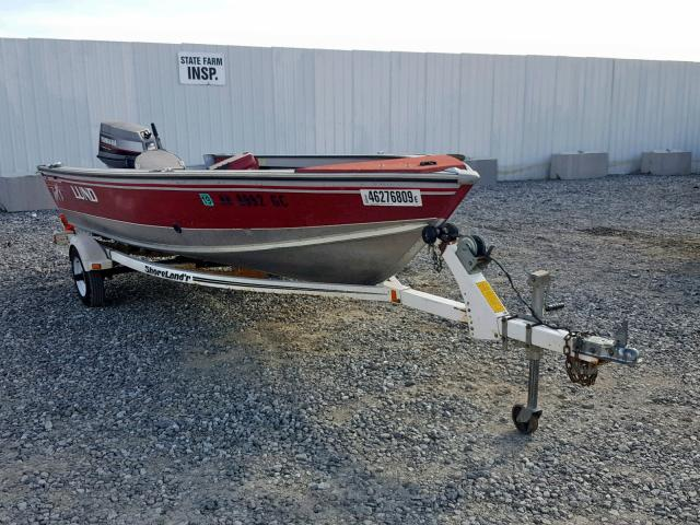 click here to view 1993 LUND BOAT at IBIDSAFELY