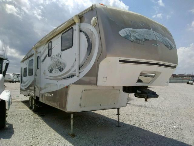 4YDF3402084710236-2008-mont-trailer