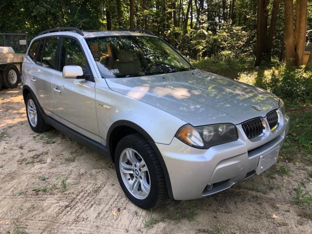 WBXPA934X6WD30139-2006-bmw-x3