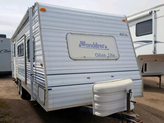 click here to view 1999 GLID WANDERER at IBIDSAFELY
