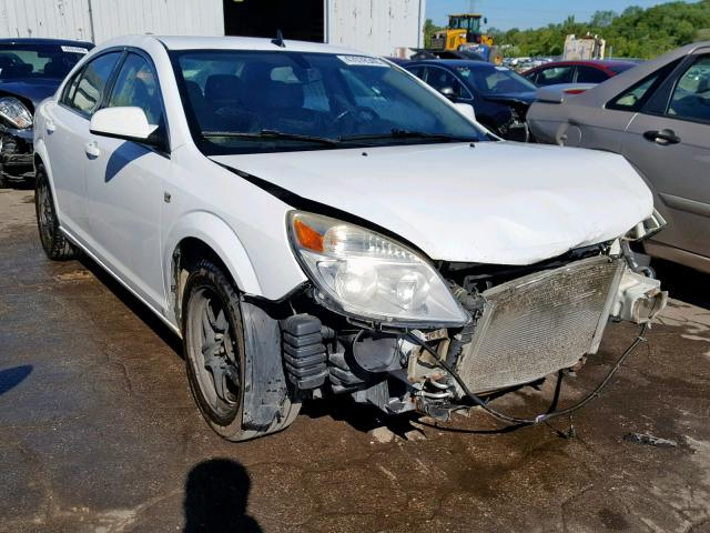 2009 Saturn Aura XE for sale in Cudahy, WI