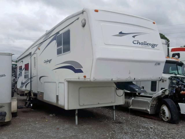 click here to view 2003 KEYSTONE CHALLENGER at IBIDSAFELY