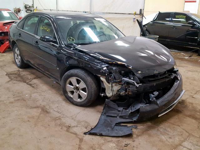2G1WT58K689236781-2008-chevrolet-impala
