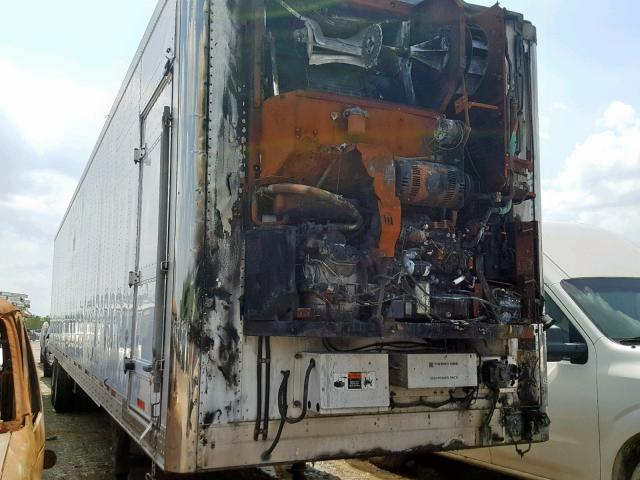 click here to view 2014 UTILITY REEFER at IBIDSAFELY