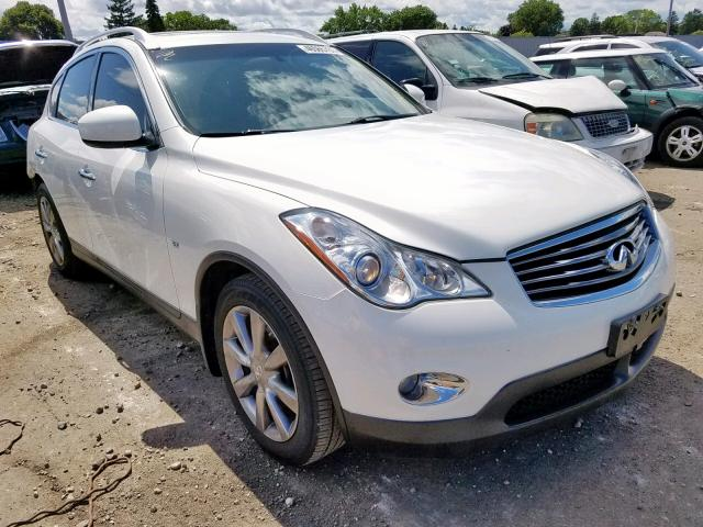 click here to view 2015 INFINITI QX50 at IBIDSAFELY