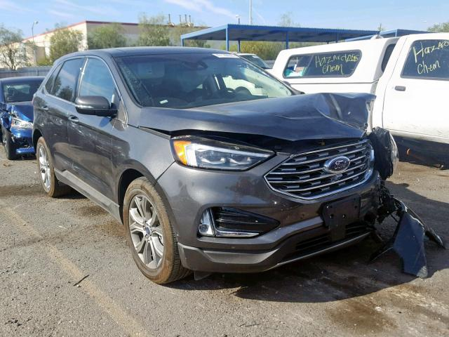 click here to view 2019 FORD EDGE TITAN at IBIDSAFELY