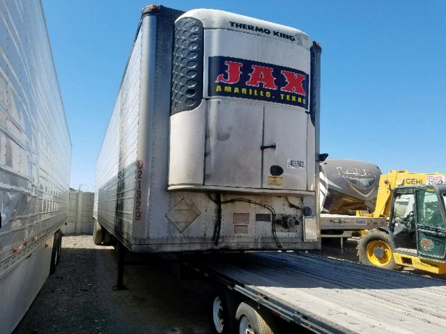 click here to view 2004 GDAN TRAILER at IBIDSAFELY