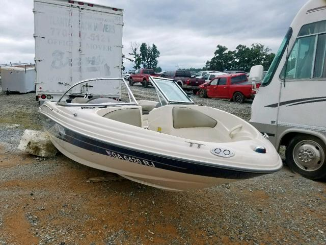 click here to view 2004 SEAR BOAT at IBIDSAFELY