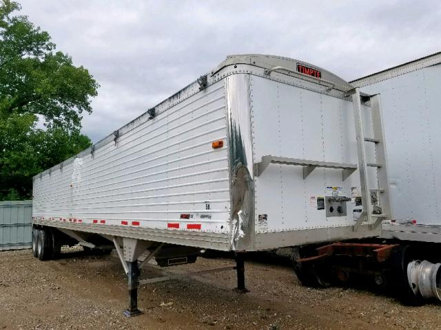 click here to view 2017 OTHER TRAILER at IBIDSAFELY