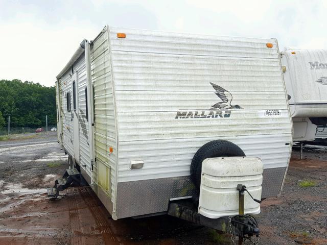 2006 Mall Mallard for Sale in York Haven PA - Lot: 46537909