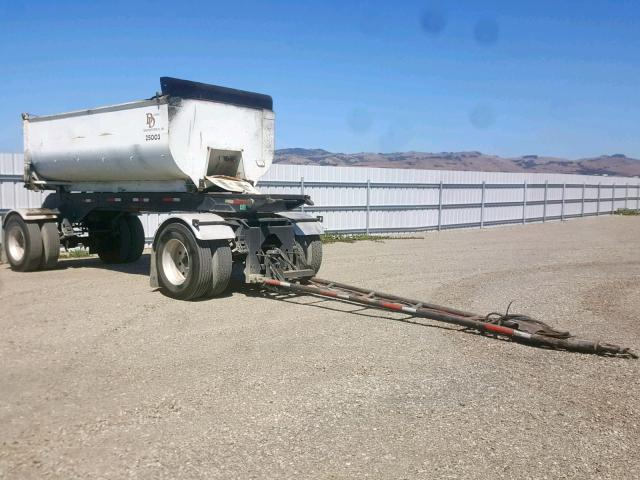 click here to view 1988 RELIABLE TRAILER at IBIDSAFELY