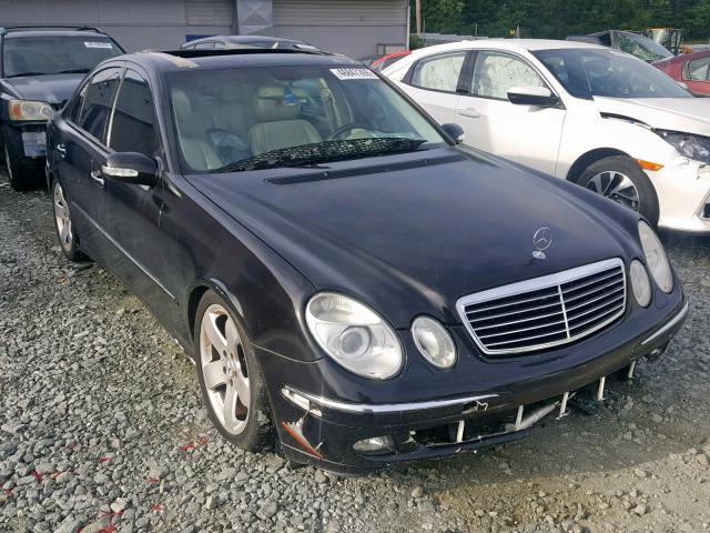 WDBUF70J15A740299-2005-mercedes-benz-e-500