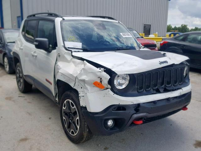 click here to view 2017 JEEP RENEGADE T at IBIDSAFELY