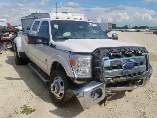 1FT8W3DT0GEA57531-2016-ford-f350-super