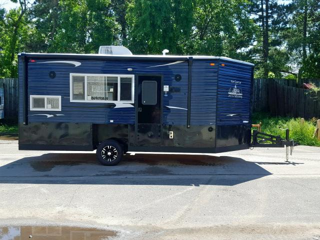click here to view 2019 ICEC RV EDITION at IBIDSAFELY